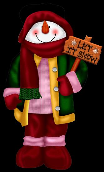 bonhommes-de-neiges-tiram-278