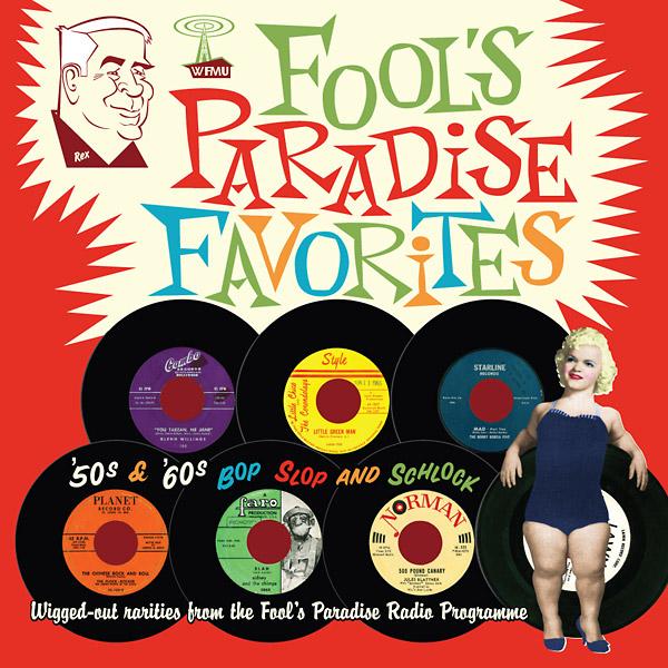 foolsparadise