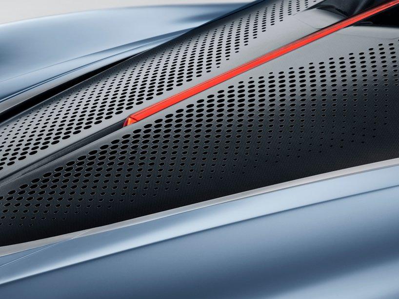 mclaren-speedtail-hypercar-designboom-14