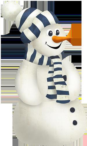 bonhommes-de-neiges-tiram-324