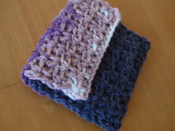 Purple-and-Grey-018.jpg