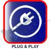 SWC_plug_play