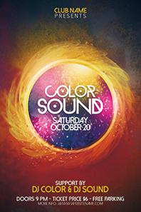 29_color_sound_flyer