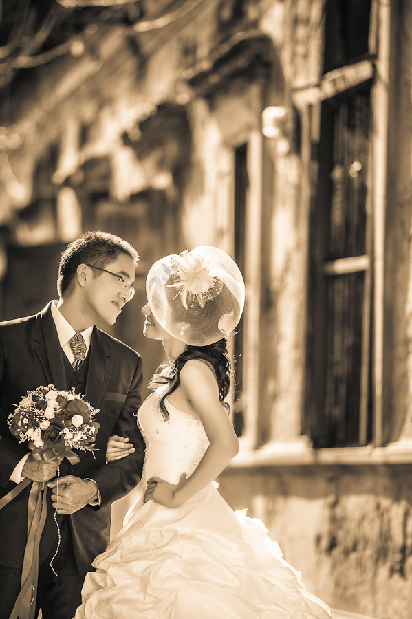 pre_wedding_07