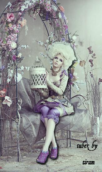 lady_baroque_tiram_27