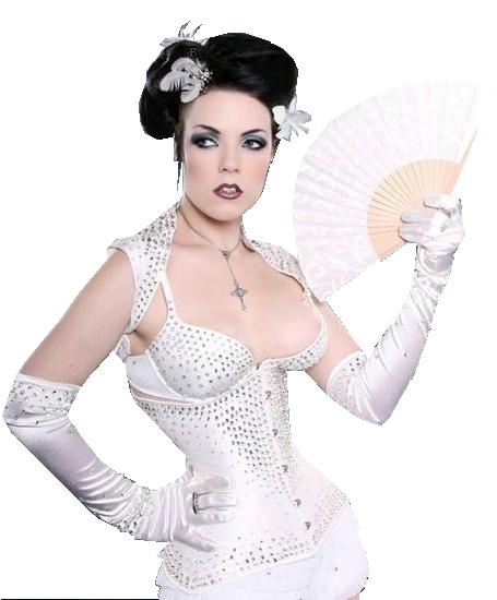 corset_femmes_tiram_818