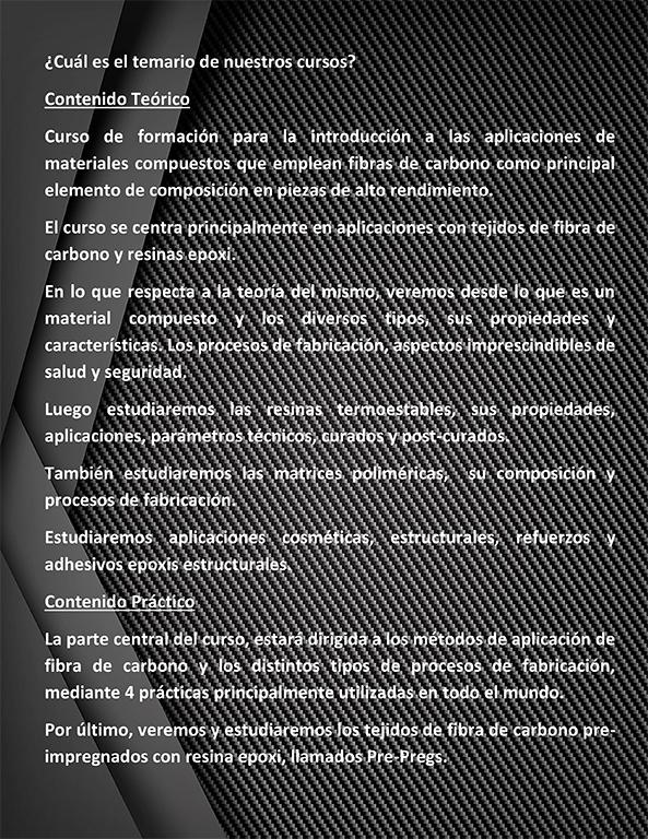 Nuevo_Curso_Carbono_noviembre_3