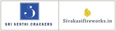 SivakasiFireworks.in