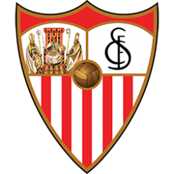 Sevilla F.C. - Real Valladolid. Domingo 25 de Noviembre. 16:15 Sevilla