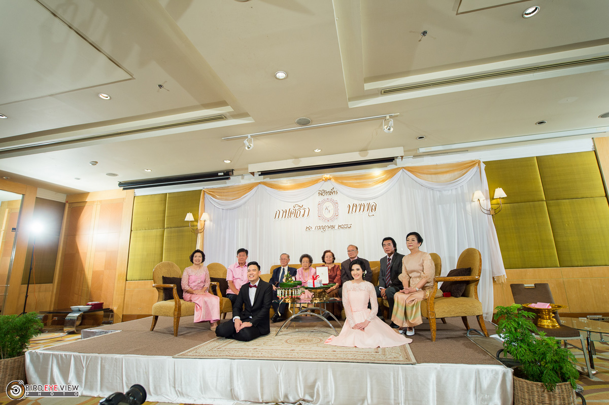 Miracle_Grand_Convention_Hotel_028
