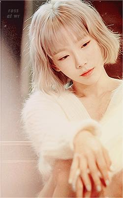 Taeyeon (Kim Tae-yeon - SNSD) Taeyeon_5