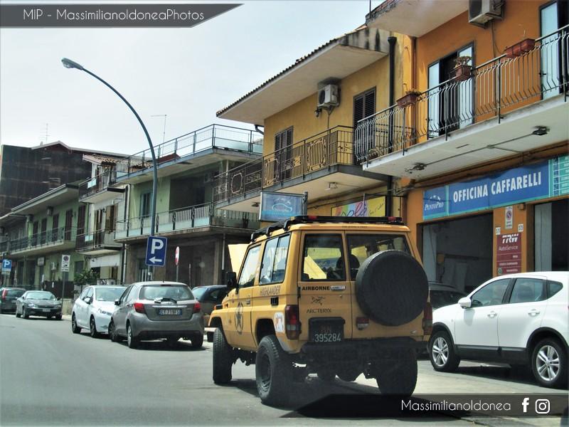 avvistamenti auto storiche - Pagina 22 Toyota_Land_Cruiser_LX_TD_3_4_90cv_85_MN395284_295_272_15_6_2018