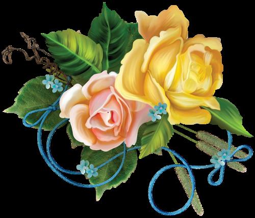 tubes_fleurs_tiram_596