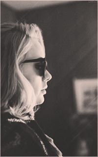 Adele Adkins Avatars 200x320 pixels Adele09