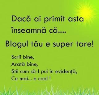 blog_super11