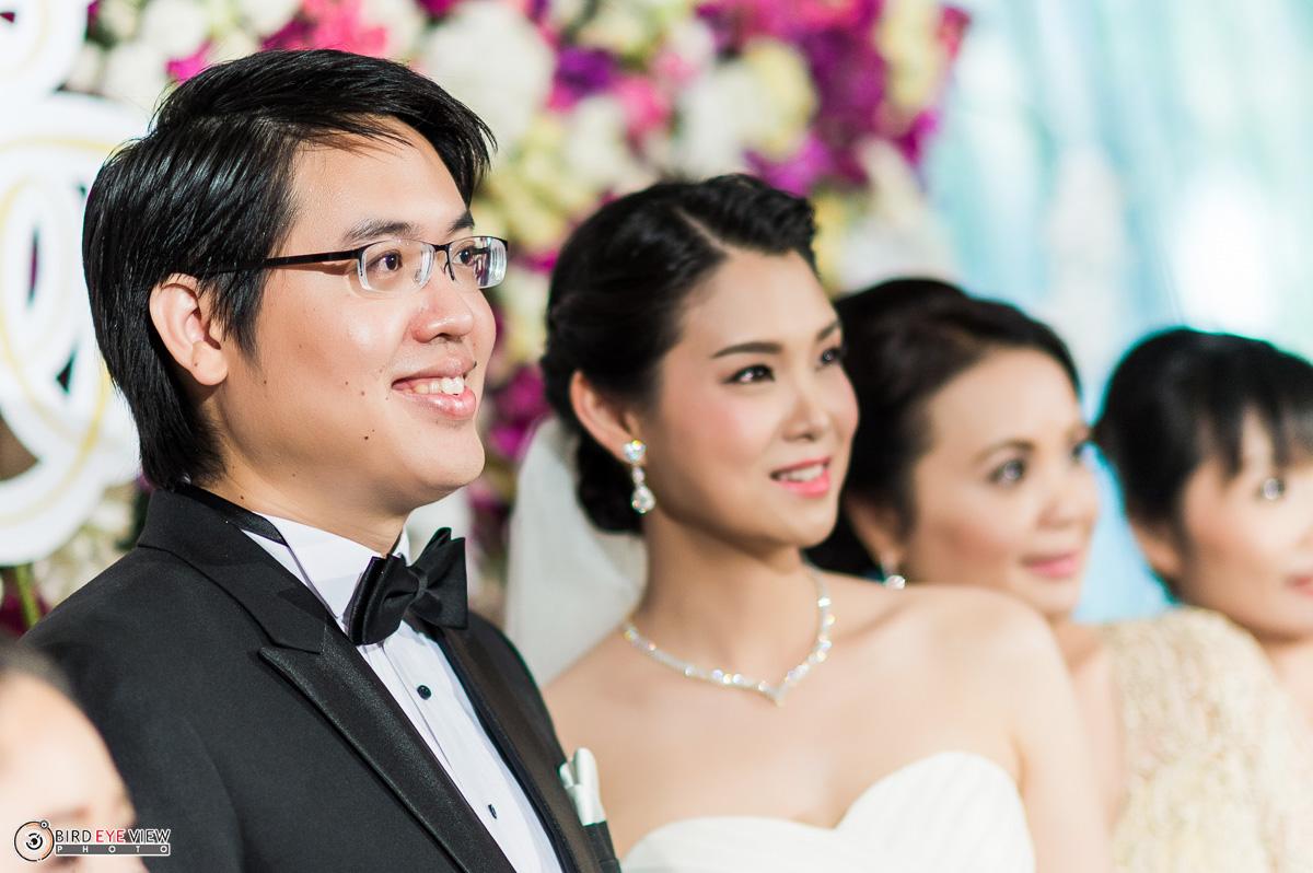 wedding_Shangri_La_Hotel_Bangkok_080