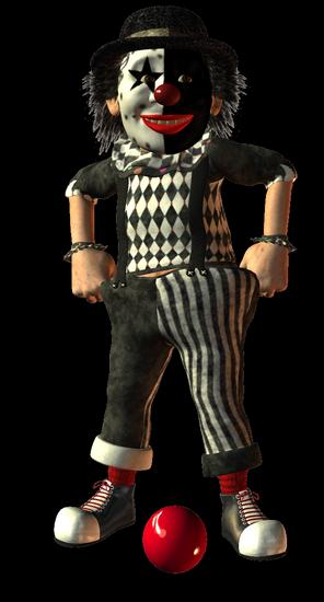 clown_tiram_129