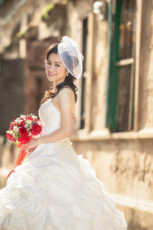 pre_wedding_08