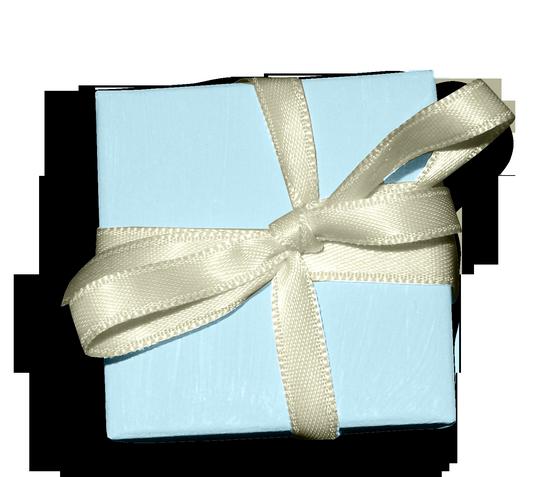 cadeaux-tiram-149
