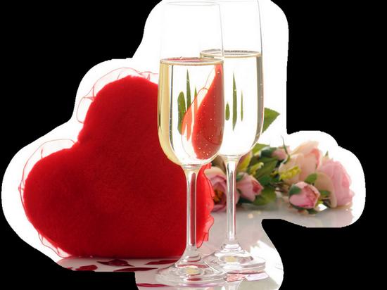meli_melo_saint_valentin_24