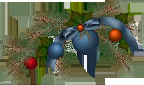 boule-noel-tiram-211