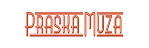 praska-muza-n