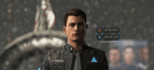 https://image.ibb.co/ncHyoL/o-suicide-give-up-rk800-choice-format-worth-investing-34187880.png