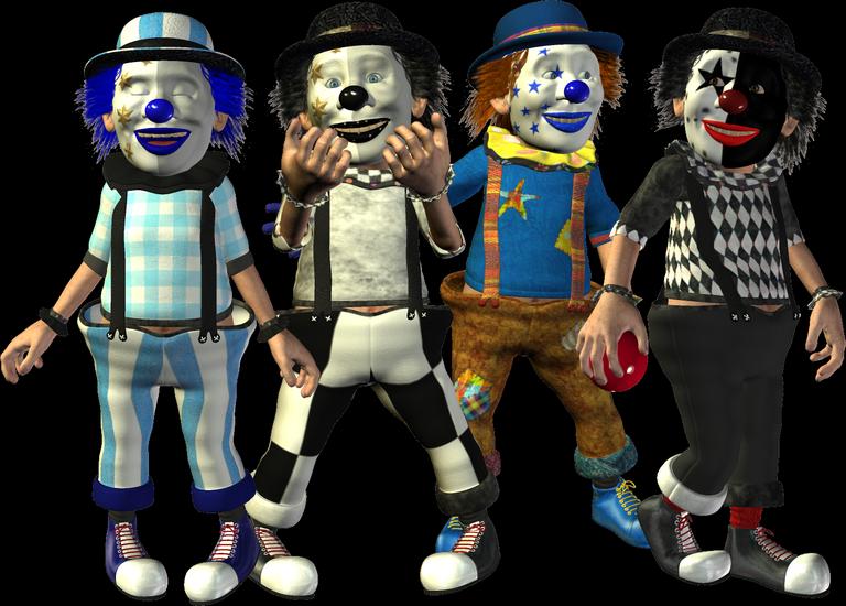 clown_tiram_159