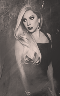 Lady Gaga Avatars 200x320 pixels Joanne02b