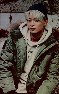 Minho (Choi Min-ho - Shinee) Minho_4