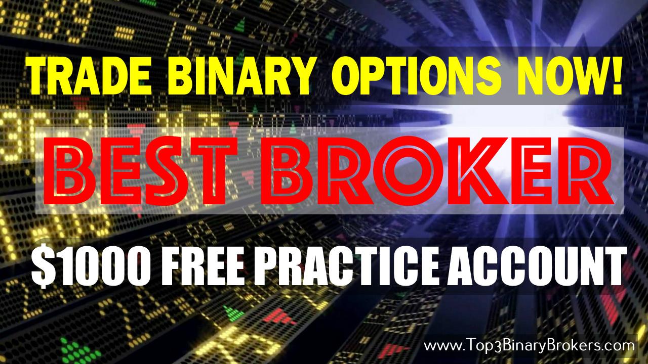 Try IQ Binary Option A Free Trading Software United Arab Emirates