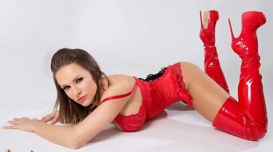 corset_femmes_tiram_563