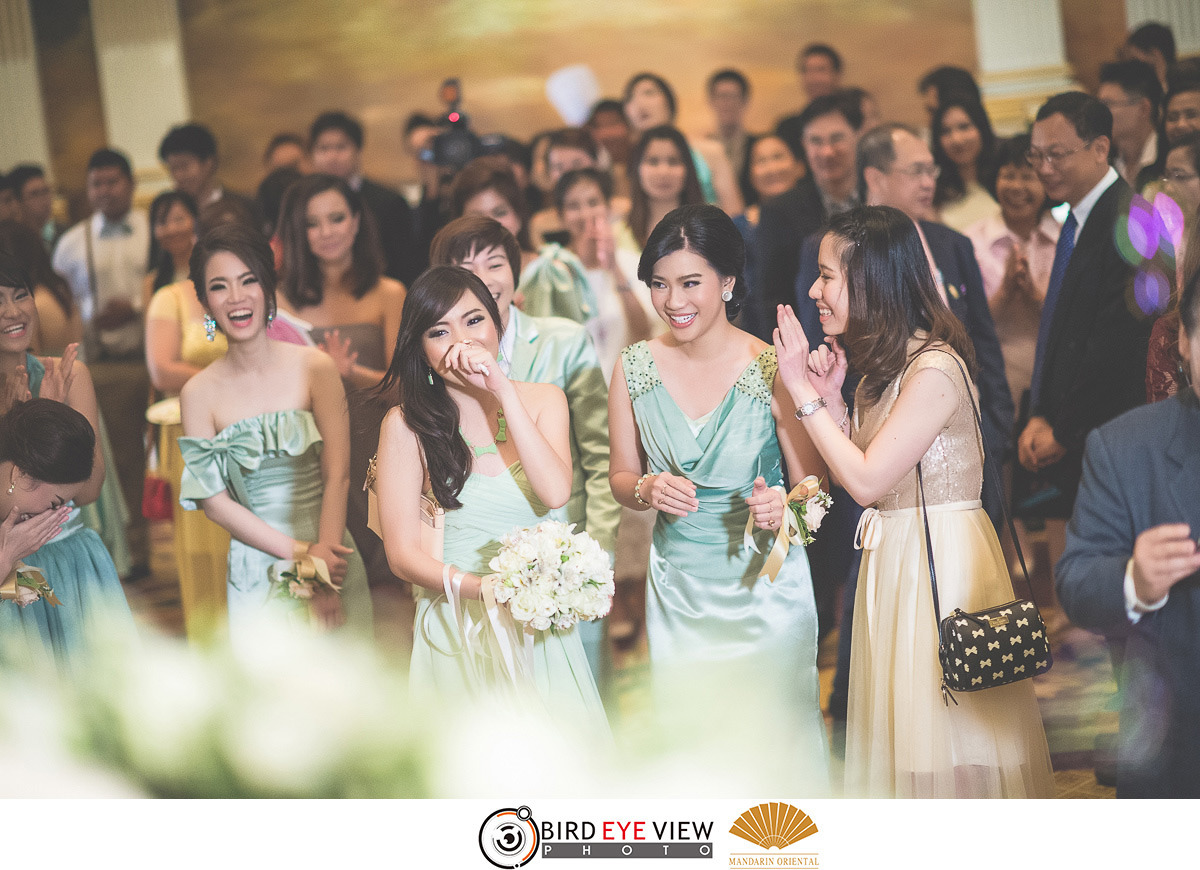 Wedding_Mandarin_Oriental164
