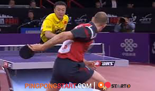 [Imagem: table-tennis-pingpongstart-2.jpg]