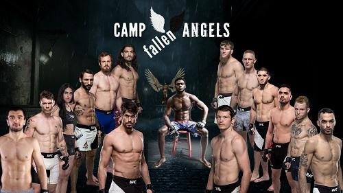 Camp_Fallen_Angels_Sig.jpg