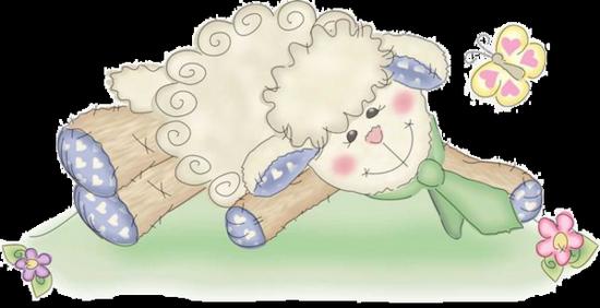 mouton_tiram_30