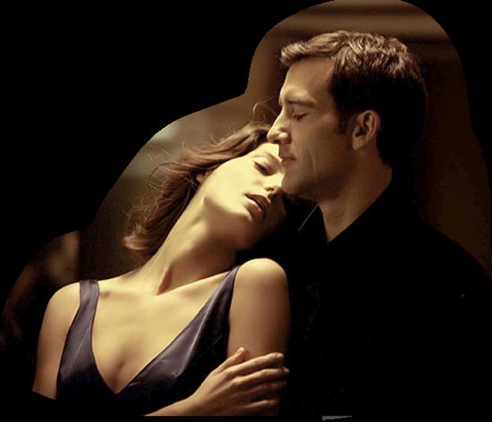 couple_tiram_91
