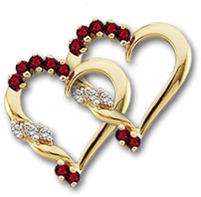 coeur_saint_valentin_tiram_492