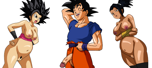 2485994_Caulifla_Dragon_Ball_Super_Kale_Son_Goku