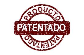 Patentado1
