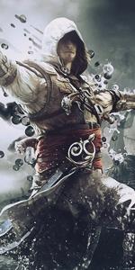 Avatares - Agenor 6