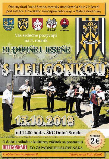 plag_t_heligonka
