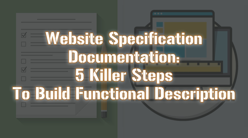 Website_Specification_Documentation