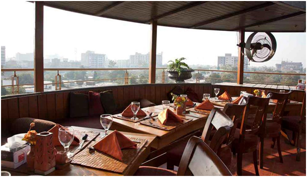 Best_Rooftops_To_Visit_In_Lahore_Maisonette_Rooftop_Restaurant