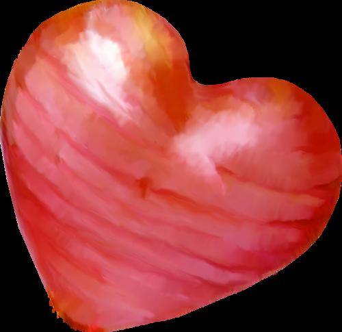 coeur_saint_valentin_tiram_424