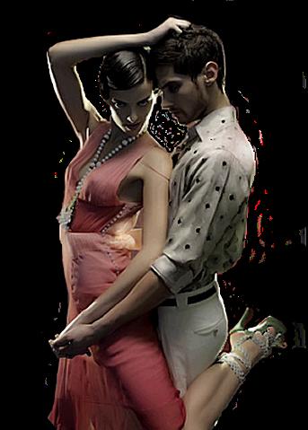 couple_tiram_295