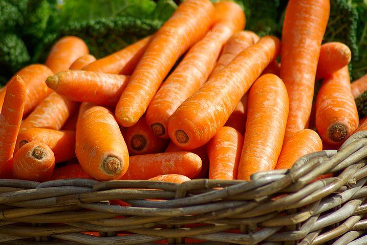 carrots-673184-480
