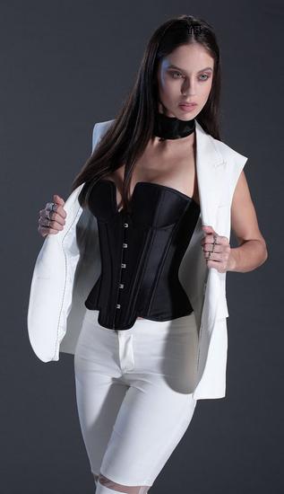 corset_femmes_tiram_266
