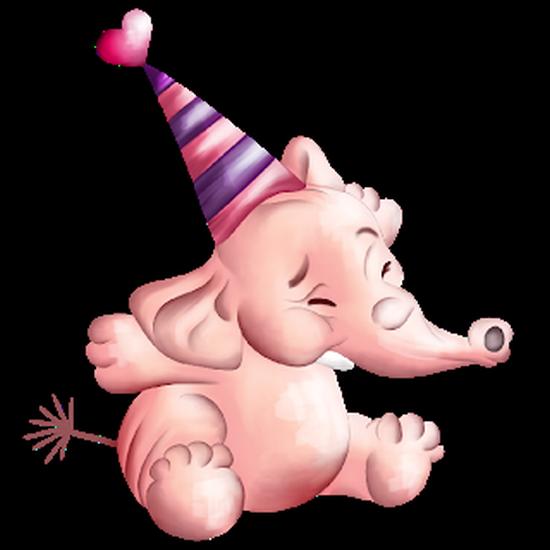 tubes_elephants_tiram_73