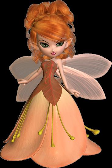 tubes_fairy_tiram_820